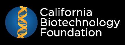 CA Biotech
