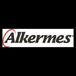 ALKS_250
