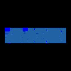 Amgen_250