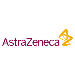 Astra_250
