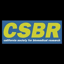CSBR_250