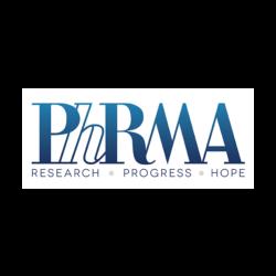 Phrma250
