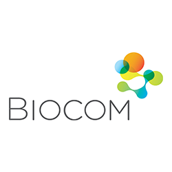 biocom_250