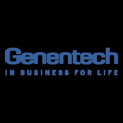 genentech-logo-png-transparent