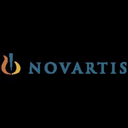 novartis-1-logo-png-transparent