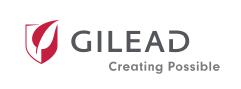 logo-gilead-create-possible