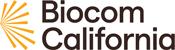 BiocomCaliforniaLogo_Primary Logo (002)